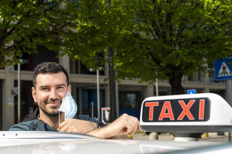 taxi-torino-alessandro-lima-24-ph-a-lercara-6