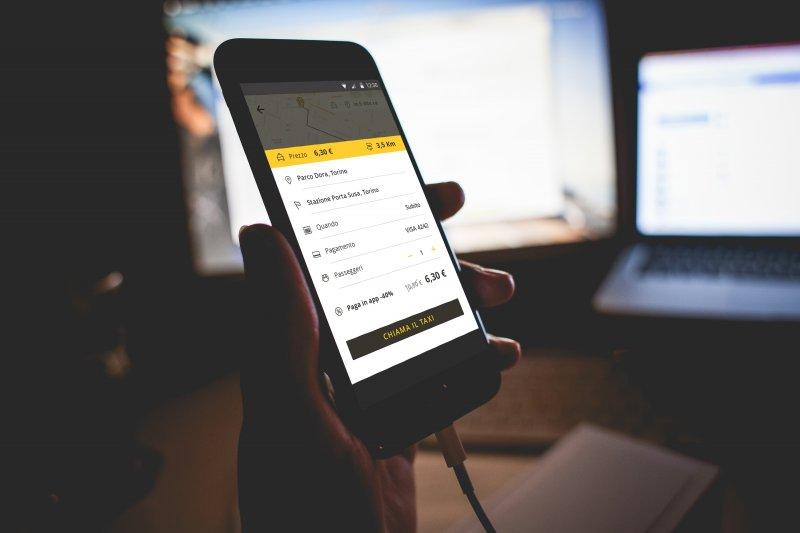 taxi-torino-app-wetaxi