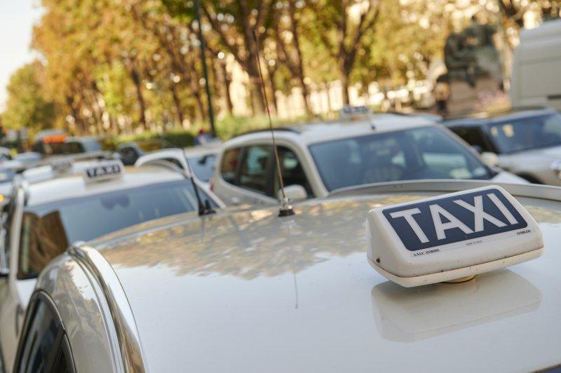 taxi-torino-vaccini-sconto