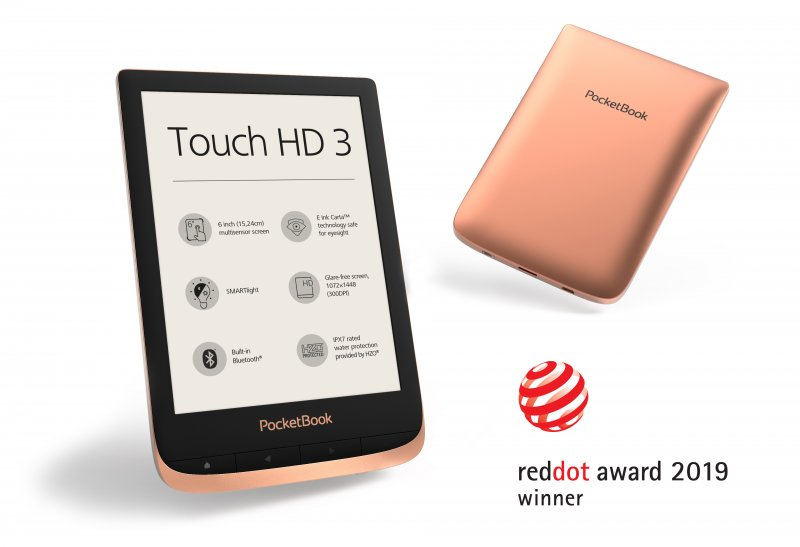 touch-hd-3-red-dot-2019-eu