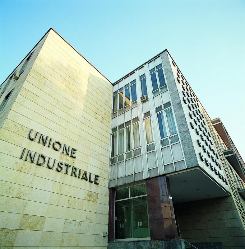 unioneindustrialetorino