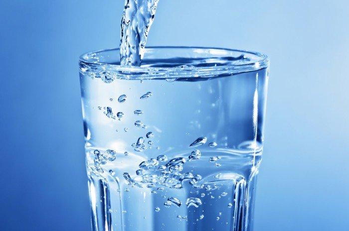 Viega-acqua-qualità-igiene-raccordi-pressare