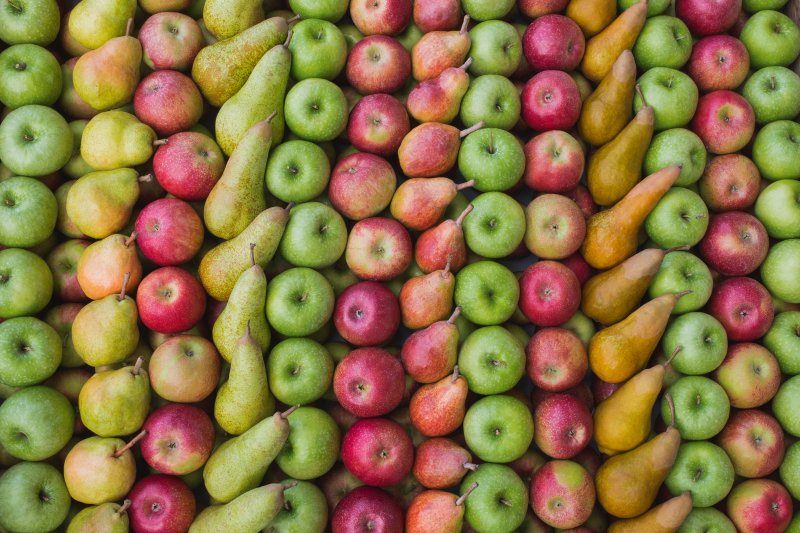 viega-per-illuminati-frutta