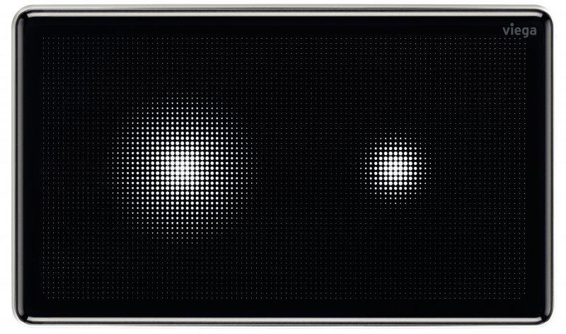 viega-placca-di-comando-visign-for-more-205-sensitive-finitura-vetro-nero-intenso-31505