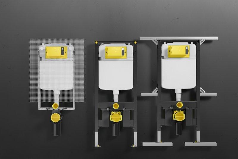 viega-prevista-l-rsquo-assortimento-comprende-soluzioni-ad-hoc-per-l-rsquo-installazione-in-muratura-e-a-umido