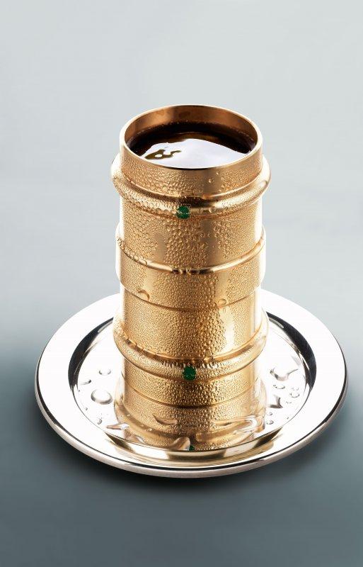viega-raccordi-di-bronzo-per-sistemi-a-pressare-2-31364