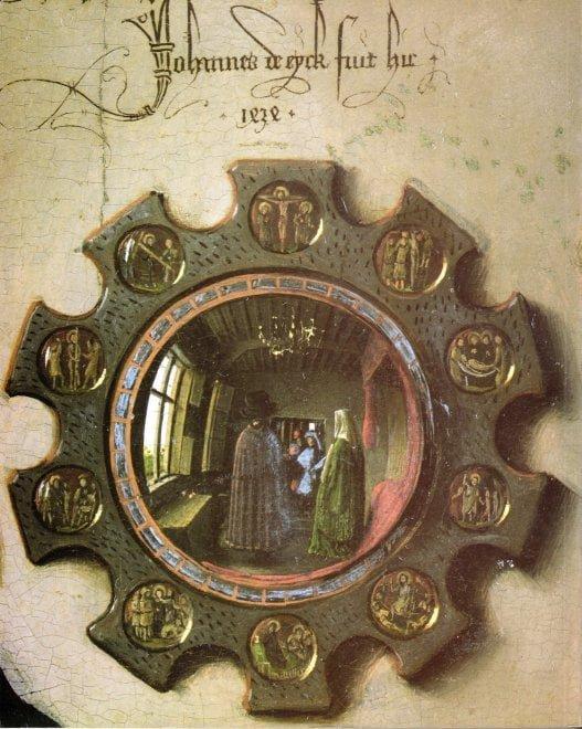visit-flanders-podcast-arnolfini