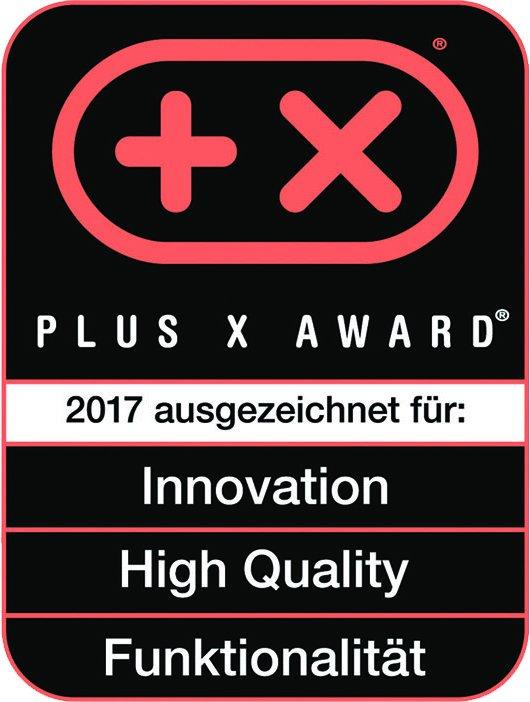 wedi-plus-x-award