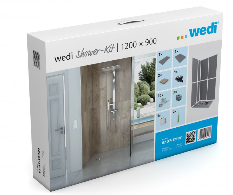 wedi-shower-kit-21582