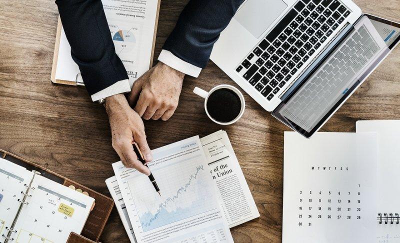Ufficio Stampa : Come misurare lufficio stampa?