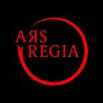 01 ARS REGIA LOGO (RGB)