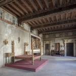 04 Ars Regia Palazzo Cravetta Savigliano Sala Magna ph P Dell'Aquila