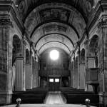 06 Ars Regia D Regis Saliceto Chiesa San Lorenzo Occhio del Sole®daniele regis