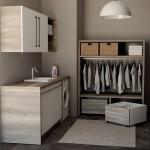 Colavene SmarTop sistema modulare per lavanderia 2