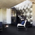 Bauwerk   Trendpark Flow edition   frassino nero