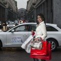 Taxi Torino Shopping Ph. A. Lercara