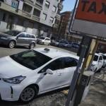 2021 03 30 23 30 copia di Taxi Torino   ph  A Lercara