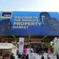 interconstruction mipim