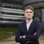 Enerbrain   Giuseppe Giordano (CEO)   Ph A Lercara