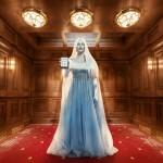 PocketBook   Action Movie Snow Queen