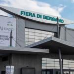 Dierre a Safety Expo   Bergamo Fiera