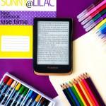 PocketBook Scuola