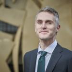 Enerbrain   Giuseppe Giordano (CEO)