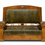 BRAFA2020-Cither sofa-Heritage