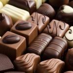Bruxelles Cioccolato belga
