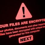ransomware attacks Ermes Phishing