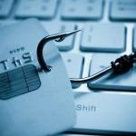 Ermes - uno scudo contro il phishing