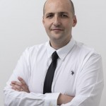 Ermes  - Il CEO Hassan Metwalley Ph A  Lercara 3