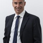 Ermes   Andrea Marini (Managing Director) Ph A  Lercara 2