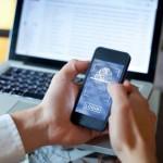 Ermes Intelligent Anti Phishing   arriva da Torino lo scudo intelligente contro attacchi informatici