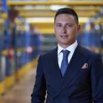 Nobili _Carlo Alberto Nobili CBO (Chief Business Officer)_Direttore Generale ph  A Lercara