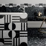 Ceramiche Piemme   Opulence Floor Pleasure 60X120cm Wall Pleasure 60X120cm Bath Balance 30X30cm