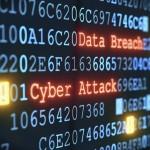 ermes protegge aziende data breach
