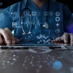 ermes phishing ospedali sicurezza informatica hacker