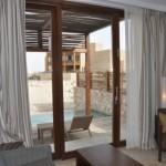 Navello - Hotel Beresheet Ph G.Navello