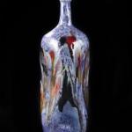 4 Ars Regia I Gambini Bottiglia movimentata(anni50 XX secolo)