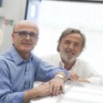 Dierre - Alessandro e Vincenzo De Robertis