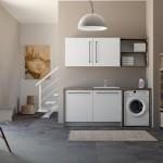 Colavene SmarTop  Moduli per arredare lavanderia