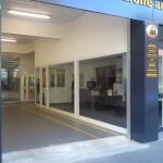 Midas - Centro Milano Imbriani