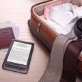 Pocketbook - TouchLux businesstrip
