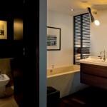 Kerasan Waldorf  - lavabo 100cm e bidet designM.Cicconi - Ph.R.Costantini