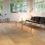 Bauwerk - Formpark Rovere