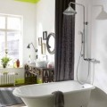 Axor_Hansgrohe - Ambience_Classic_ShowerProducts_by Front - Ph. Kuhnle&Knödler
