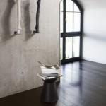 Bauwerk - Master Edition Studiopark - Rovere Caviale