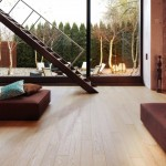 Bauwerk   Master Edition Studiopark   Rovere Lino