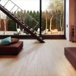 Bauwerk - Master Edition Studiopark - Rovere Lino